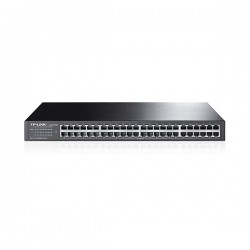 TP-LINK TL-SF1048 Rackmount Switch 48-port 10/100M